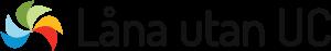 LånautanUC.nu logo